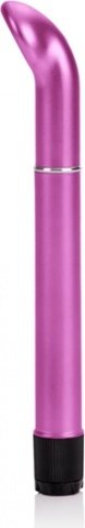 вибратор clit o riffic vibes pink 0550-04cdse, фото 5