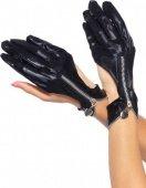 Перчатки Мотоциклетные, цвет Черный, размер | Аксессуары | Секс-шоп Мир Оргазма