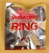 Вибро кольцо на член - Секс-шоп Мир Оргазма