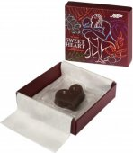 Шоколад с афродизиаками juleju sweet heart 6247juleju - Секс-шоп Мир Оргазма