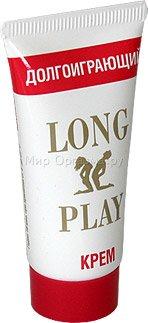 ����-����������� Long Play