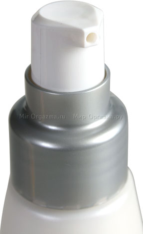 Эротизирующее молочко для тела, фото 3