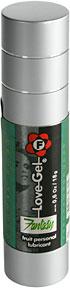 Вагинальный гель-любрикант Love gel Fantasy, фото 2