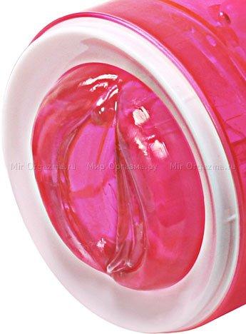 Автоматическая вагина, фото 3