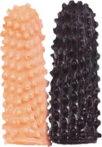 Стимулятор Lust Fingers, фото 3