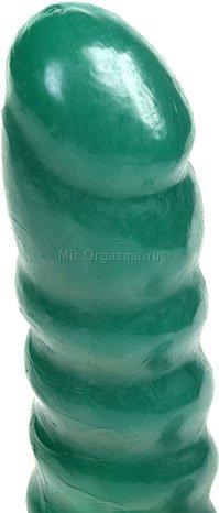 �������� Emerald screw 17 ��, ���� 3