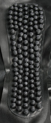 Стимулятор клитора на плавках Stimulus, фото 4