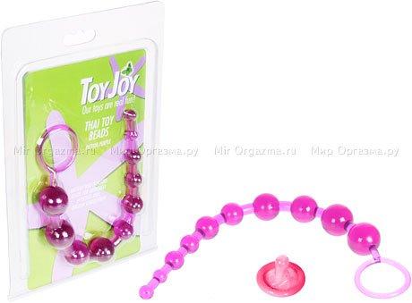 �������� ���� Thai Toy Beads, ���� 2