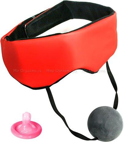 ����� � ������ lover's headgear