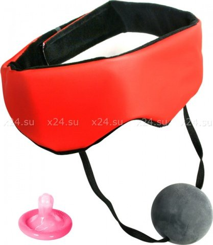 ����� � ������ lover's headgear, ���� 5
