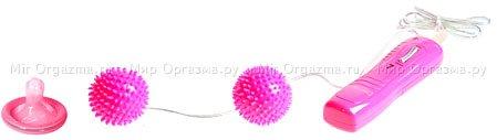 ����������� ����������� Vaginal Balls