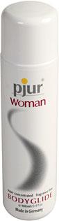 ����������������� ��������� pjur Woman 100 ml