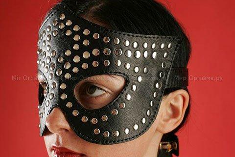Очки маска
