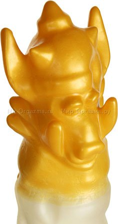 Презерватив сувенирный, фото 6