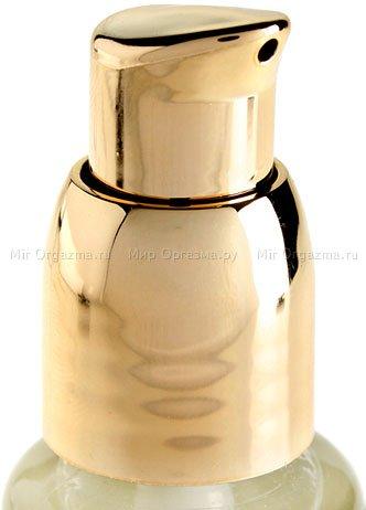 Любрикaнт (интим-гель) desire pheromone 100 мл, фото 3