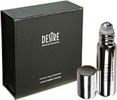 Desire концентрат феромонов без запаха (мужской) - Секс-шоп Мир Оргазма