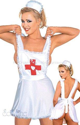 Комплект медсестры