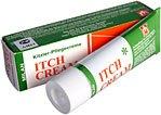 ������������ ���� ��� ������ itch cream > ������ ������ > ���� ��� ��� �������