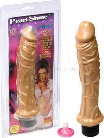 �������� ��������������� Pearl Shine 22 ��, ��������, ���� 2