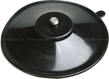 Фаллоимитатор суперребристый loveclone 17 см, фото 8