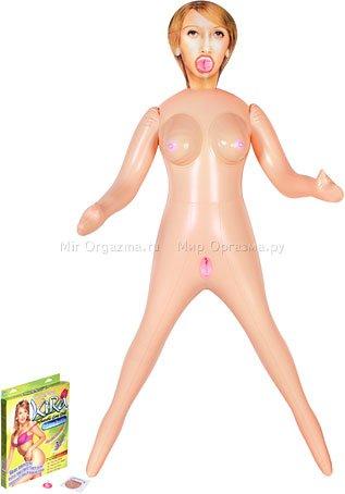 Кукла Kira, фото 2
