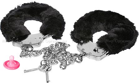 ��������� ������� Love cuffs
