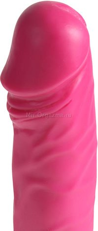 �������� Perfectly hot pink, ���� 4